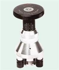 英國易高附著力測量儀 106