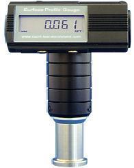 英國PTE粗糙度儀 R1006