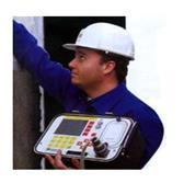 美國JAMES鋼筋銹蝕率測定儀  GECOR 8