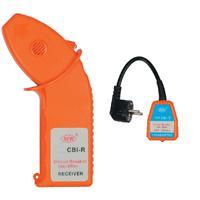 線路尋蹤器及斷路器接線檢測儀  191CBI