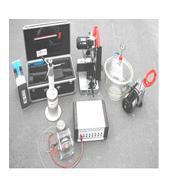 氯離子滲透率快速測定儀  EN-0401