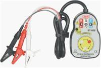 臺灣標準機電SEW相序表   ST-850