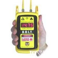 美國光波光纖長度測試儀  BOLT
