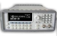 臺灣亞銳任意波形發生器 3400A