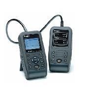 美國Megger綜合布線認證測試儀  SCT系列