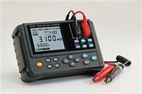 日本日置HIOKI電池測試儀 3554