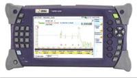 美國泰優網線測試儀  TP500