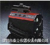 美國LTI激光測距測高儀