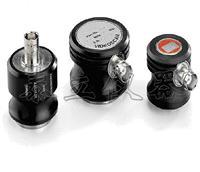 超聲波探頭ASTM標準A-418?