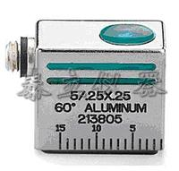 奧林巴斯角度聲束探頭 AM2R-8X9-C45