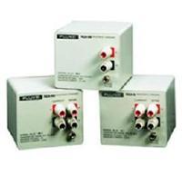 美國福祿克標準電阻 742A