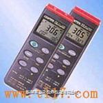 臺灣群特溫度計CENTER300 CENTER 300