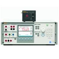 美國福祿克多功能電氣安全校準器 5320A