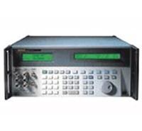 美國福祿克多產品校準器 5500A