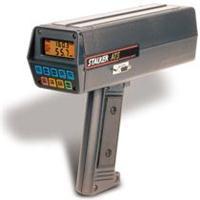美國STALKER(斯德克)雷達測速儀 ATS型
