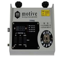 臺灣Motive一諾數字扭力計 M100