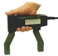美國派克磁軛探傷儀 B310S