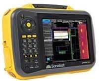 英國SONATEST超聲波相控陣探傷儀 Prisma