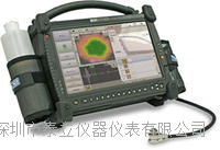 加拿大Tessonics汽車電阻點焊分析儀 RSWA F1