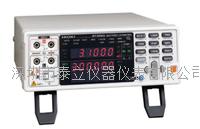 日本日置電池測試儀 BT3562