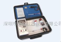 美國科斯洛KOSLOW不銹鋼鈍化膜檢測儀 Passi-Tester2026