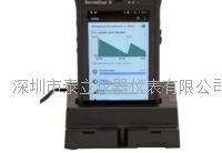 德國NewSonic新一代超聲波硬度計