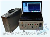 GKC-IV高压断路器机械特性测试仪 GKC-IV