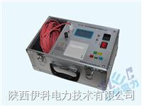 YBC-IV氧化锌避雷器测试仪