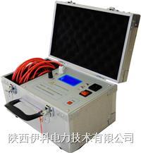 YBC-II氧化锌避雷器测试仪