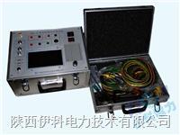 GKC-V高压断路器动特性测试仪