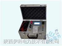 DCR-**P变压器直流电阻测试仪