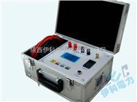 DCR-3A直流微电阻测试仪