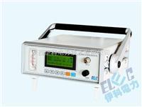 ECMS-III型智能化微水测试仪