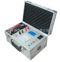 DCR-3APwww.9159.com直流电阻测试仪