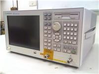 E5071A回收网络分析这一次同样是横空而出仪