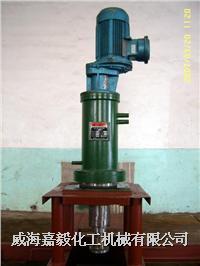 磁力攪拌器 FCH系列磁力攪拌器
