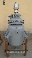 SLP210多功能反应釜