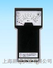 理音VT-04F粘度计