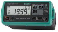 kyoritsu KEW 4140回路電阻測試儀