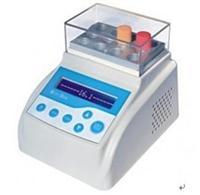 恒温金属浴 VS-100M