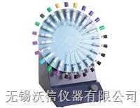 轉盤式血液混勻器 VSMR-VI