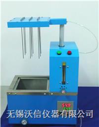 水浴氮吹仪 DN-12W