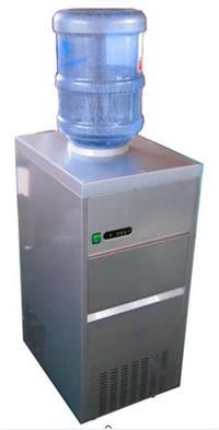 桶裝水制冰機 VS-50AB