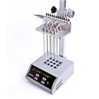 氮吹仪-12位 VSD150-1