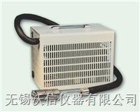 投入式制冷器 VS-60T