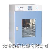 電熱恒溫培養箱 VS-9162AE
