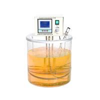 高精度玻璃恒溫水槽 76-1B