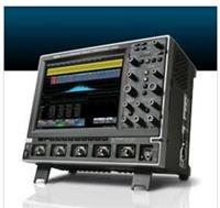 市场低价 力科LeCroy WavePro104MXI Lecory104MXI 力科104MXI示波器
