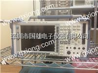 R&S 羅德與施瓦茨 FSP7 9KHz—7GHz 頻譜分析儀R&S FSP 7