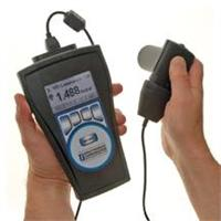 Spectronics 3000新型数字式雷竞技App最新版强度计/白光照度计